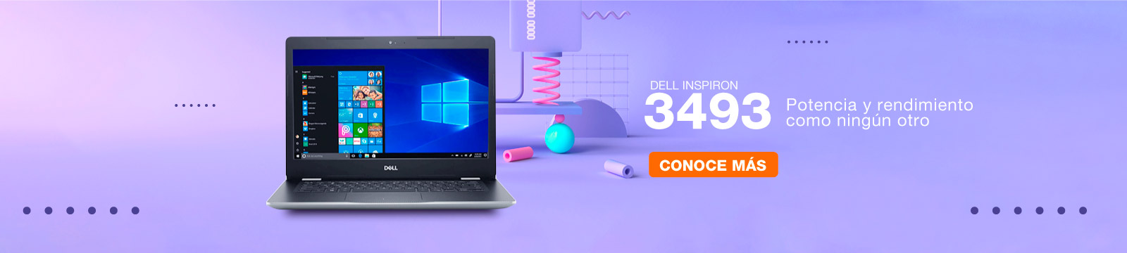 portatil-dell-inspiron-3493-core-i3