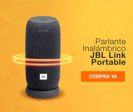 sonido_parlante_jbl_linkportable-frontier.com.co