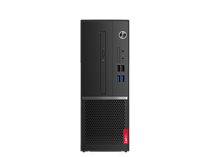 PC LENOVO V530s SFF CORE I3-8100/3,60GHZ, 4GB DDR4 2400MHZ, 1TB 7200RPM, W10 PRO 3YR
