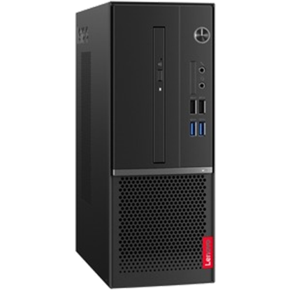 PC Lenovo V530s SFF Core i5-8400/4.0Ghz, 8GB DDR4 2666Mhz, 1TB 7200rpm, W10 Pro 3Yr
