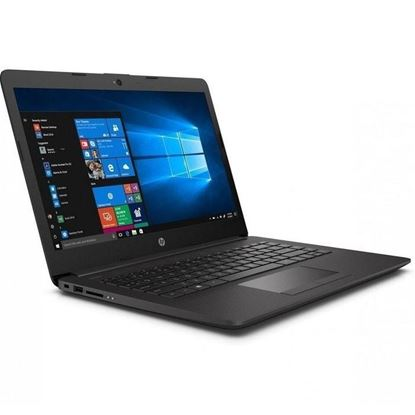 "Portátil HP 240 G7 Core i5-1035G1/1,00GHz, 4 GB DDR4 2133MHz, 1TB 5400RPM, 14"" HD, W10 Pro, 1Yr"