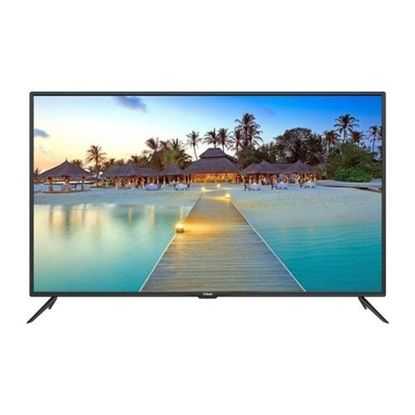 "Televisor Exclusiv 58"" Smart Ultra HD 4K 3840 x 2160"