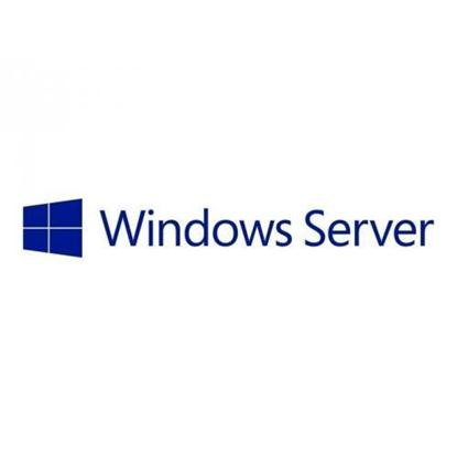 Licencia Microsoft Windows Server CAL SA OLV E 1 Year